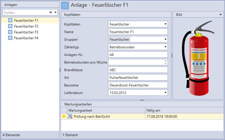Screenshot-Assembly-1