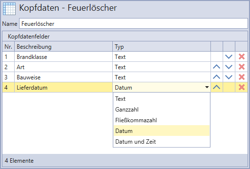 Screenshot-AssemblyDataTemplate-1