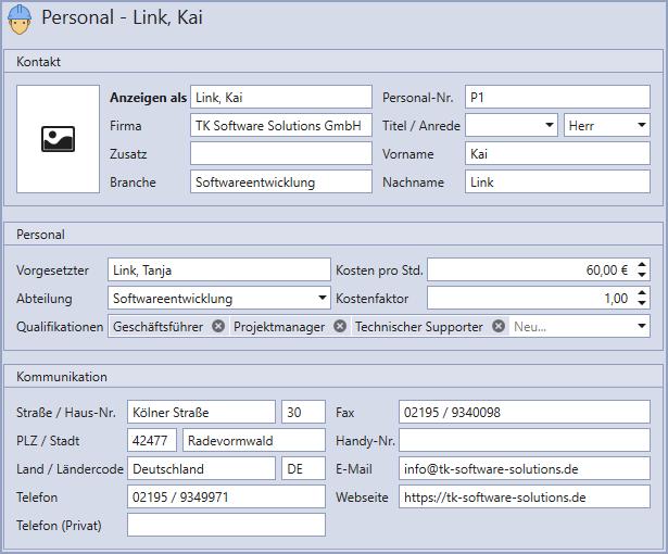 Screenshot-Personell-1
