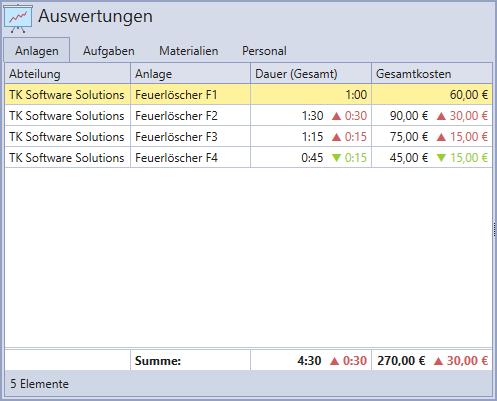 Screenshot-Statistic-1