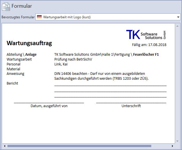Screenshot-Task-Report-1